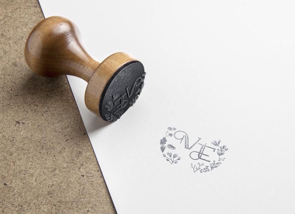 Rubber-Stamp-MockUp1